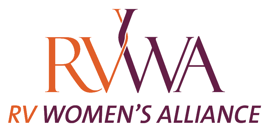 rvwa-final-logo-with-transparent-background